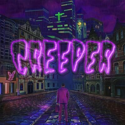 Creeper_EIYA_1425x1425_-1024x1024.jpg