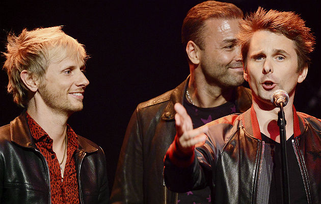GettyImages-620618122_muse_2017_tour_new_album.jpg