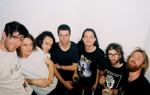 King-Gizzard-2017-920x584.jpg