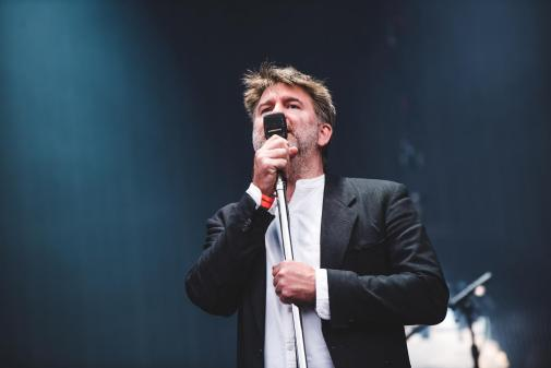 lcd_soundsystem-t_in_the_park-ryanjohnstonco-3.jpg