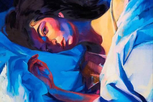 Lorde-Melodrama-1500x1000.jpg