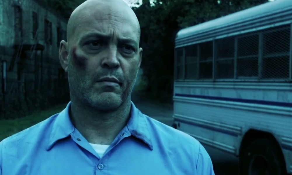 brawl-in-cell-block-99-trailer.jpg