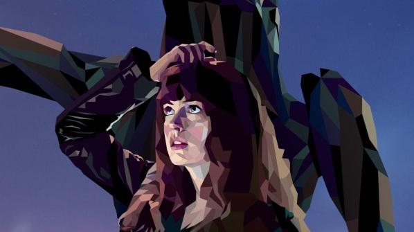 Colossal-Movie-Poster-slice.jpg