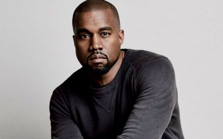 Kanye-West-new-songs-2017-2018-list-upcoming-latest-albums