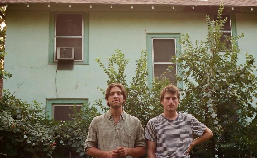 Hovvdy Sadly Succumb To The Sophomore Curse On 'Cranberry'