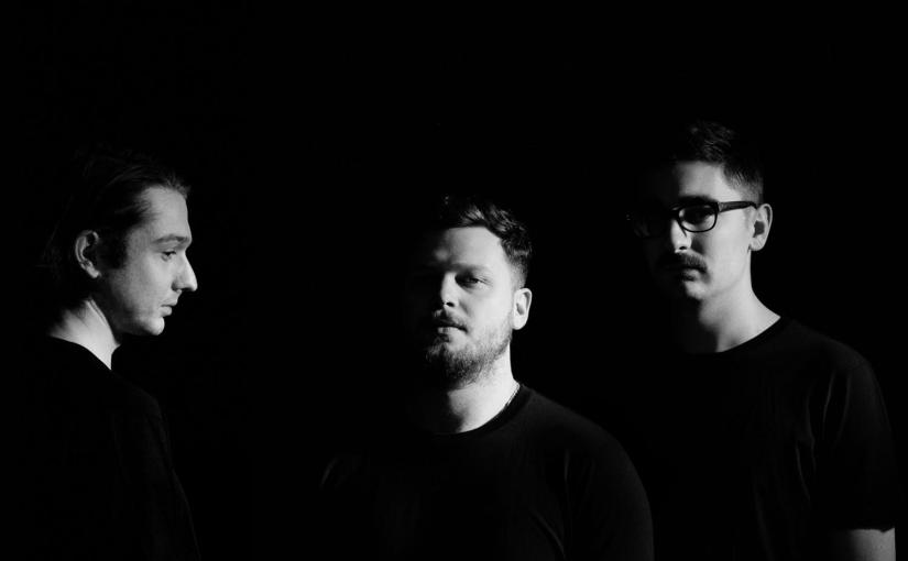 New Alt J material may be on the way