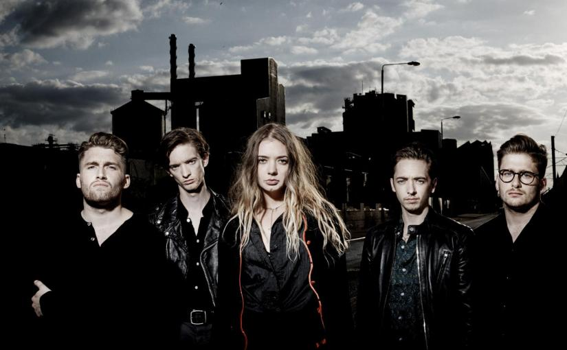 Album Review: What You Know Now by Marmozets