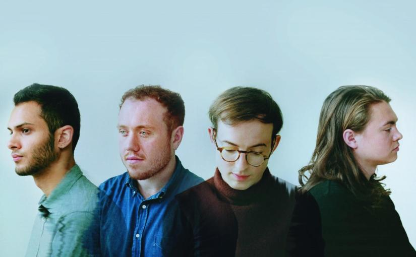 The Ten Best Bombay Bicycle Club Tracks