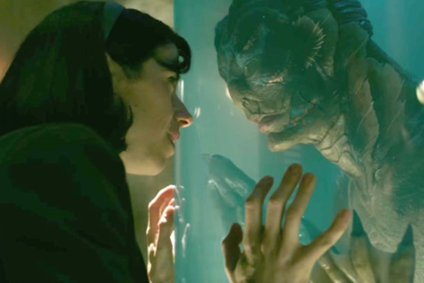 shapeofwater-review-759.jpg