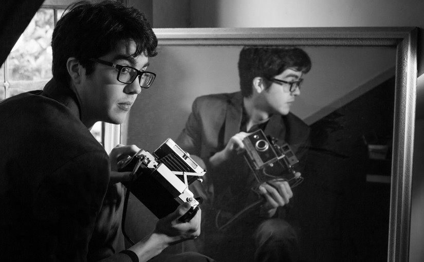 Top 10 Car Seat Headrest Songs Transistor