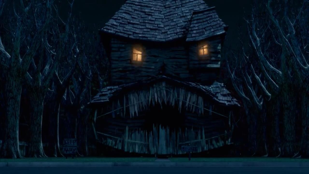 C4 - Monster house La casa de los sustos «BRrip - HD» «Latino».mkv_snapshot_00.26.26_[2013.08.26_01.12.57].jpg