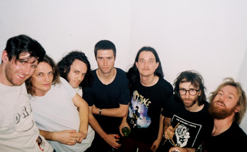Top 10 King Gizzard & the Lizard Wizard Songs