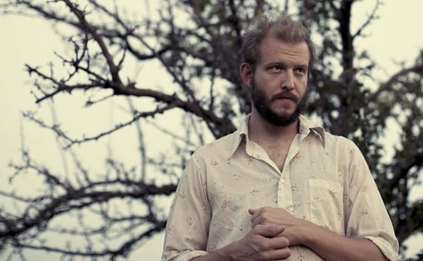 Top 10 Bon Iver Tracks